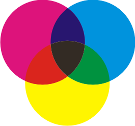 color printing relying on the professionals for best services